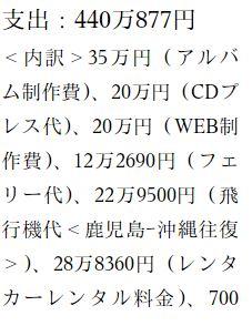 f:id:sohhoshikawa:20160926111432j:plain