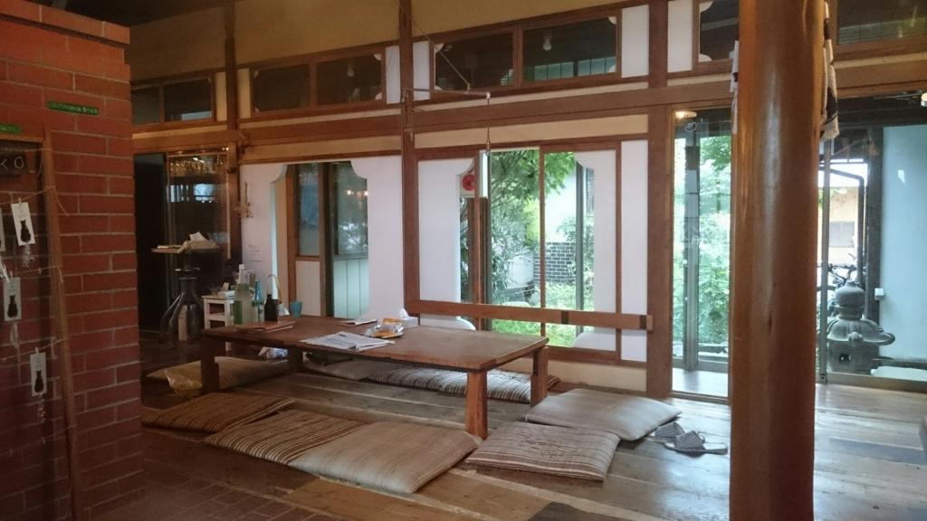 f:id:sohhoshikawa:20161008164808j:plain