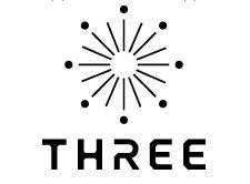 下北沢THREE
