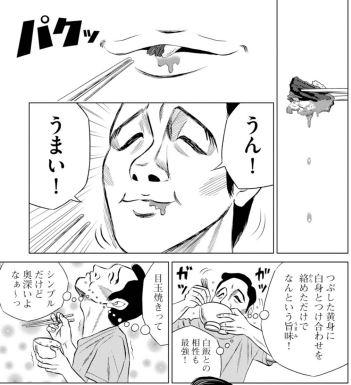 f:id:sohhoshikawa:20161016180447j:plain