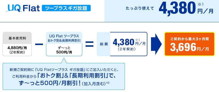 f:id:sohhoshikawa:20161022155119j:plain