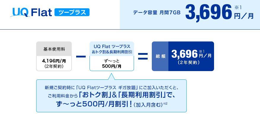 f:id:sohhoshikawa:20161022155141j:plain