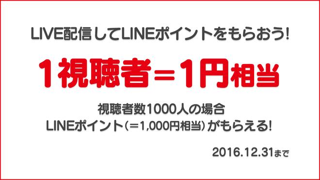 f:id:sohhoshikawa:20161028103433p:plain
