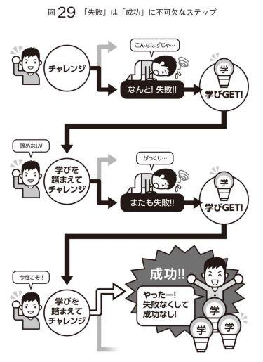 f:id:sohhoshikawa:20161104191544j:plain