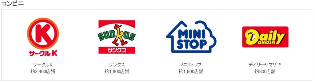 f:id:sohhoshikawa:20161205085435j:plain