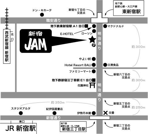 f:id:sohhoshikawa:20161219210303j:plain
