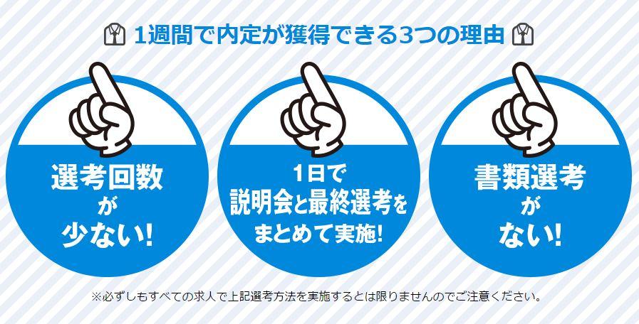 f:id:sohhoshikawa:20170209114156j:plain