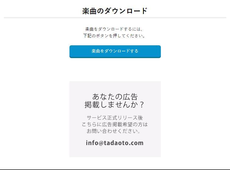 f:id:sohhoshikawa:20170213134456j:plain