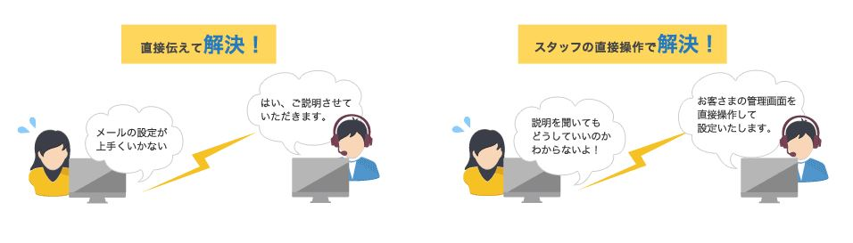 f:id:sohhoshikawa:20170215183237j:plain