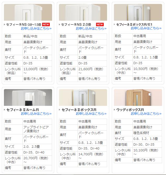 f:id:sohhoshikawa:20170222112238p:plain