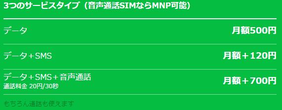 f:id:sohhoshikawa:20170223115619p:plain