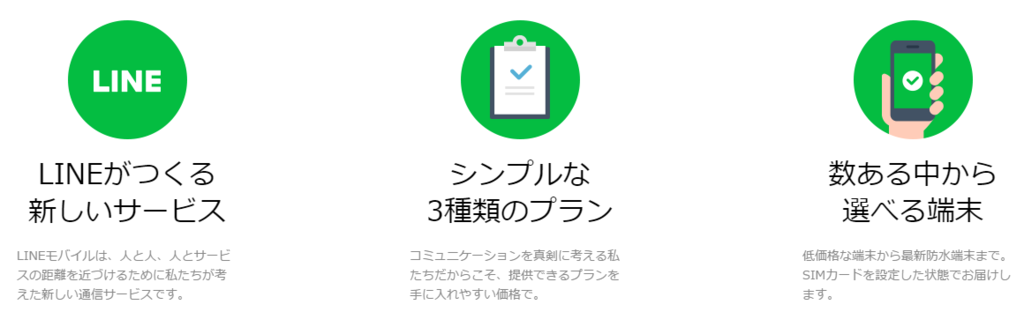 f:id:sohhoshikawa:20170223160003p:plain