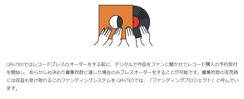f:id:sohhoshikawa:20170224153742p:plain