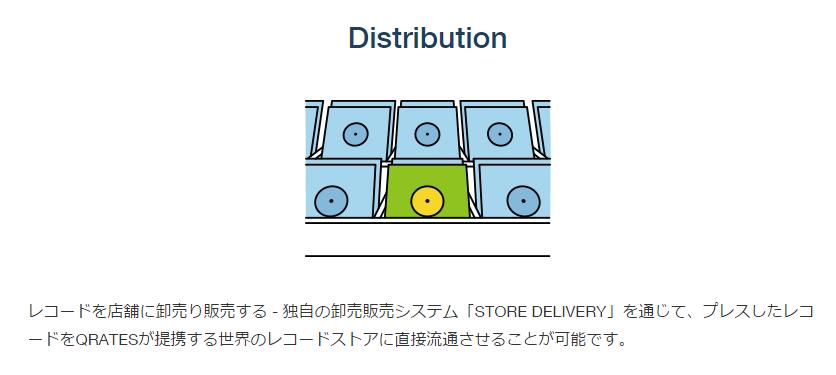 f:id:sohhoshikawa:20170224154127p:plain
