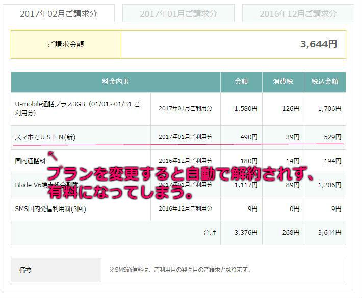 f:id:sohhoshikawa:20170227120107j:plain