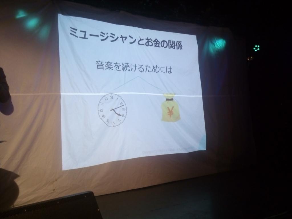 f:id:sohhoshikawa:20170228170536j:plain