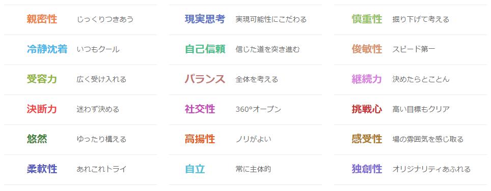 f:id:sohhoshikawa:20170302092117p:plain