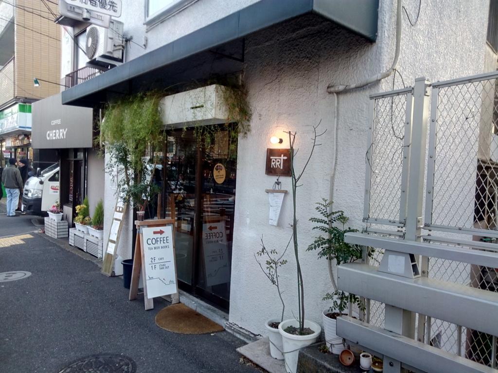 f:id:sohhoshikawa:20170303093227j:plain