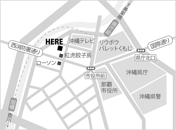 f:id:sohhoshikawa:20170321112631j:plain
