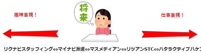 f:id:sohhoshikawa:20170326111004j:plain