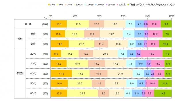 f:id:sohhoshikawa:20170329094534j:plain
