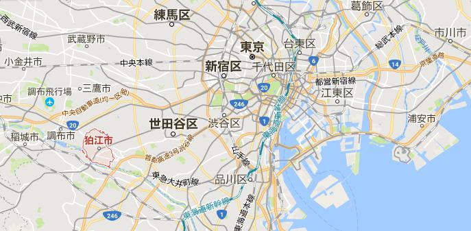 f:id:sohhoshikawa:20170414144315p:plain