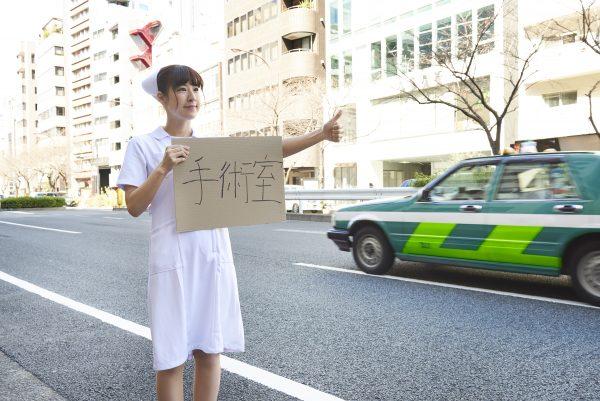 f:id:sohhoshikawa:20170416090438j:plain