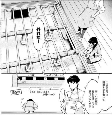 f:id:sohhoshikawa:20170416160839p:plain