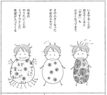 f:id:sohhoshikawa:20170418150305p:plain