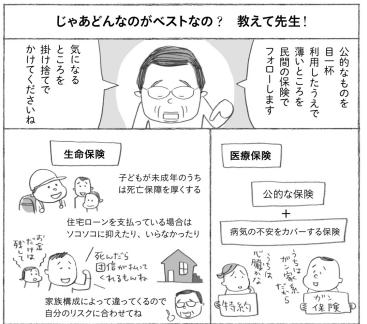 f:id:sohhoshikawa:20170418151215p:plain