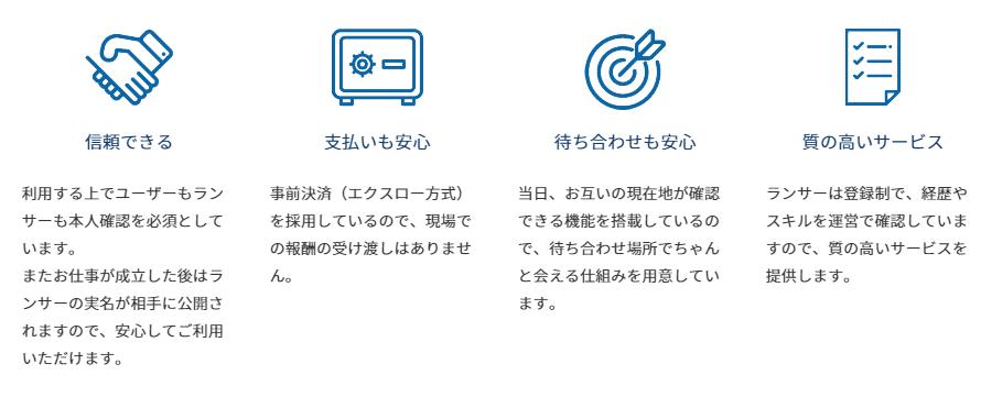 f:id:sohhoshikawa:20170427102728p:plain