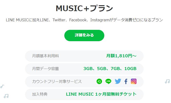 f:id:sohhoshikawa:20170514184754p:plain