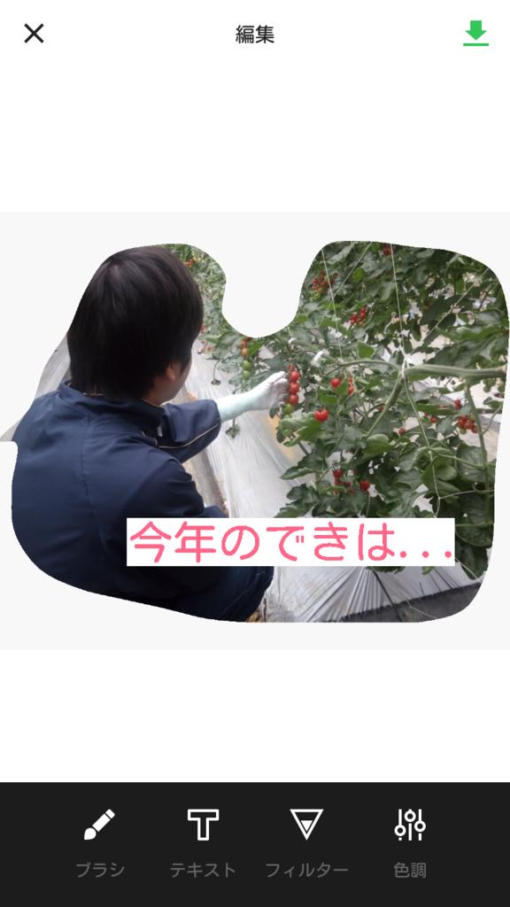 f:id:sohhoshikawa:20170613164123p:plain