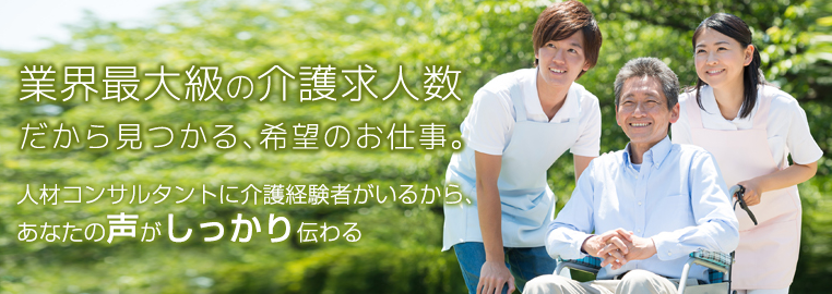 f:id:sohhoshikawa:20170620120016p:plain