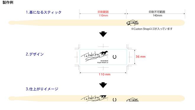 f:id:sohhoshikawa:20170624085157j:plain