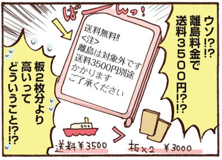 f:id:sohhoshikawa:20170627164038p:plain