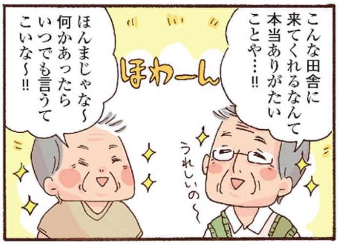 f:id:sohhoshikawa:20170715092401p:plain