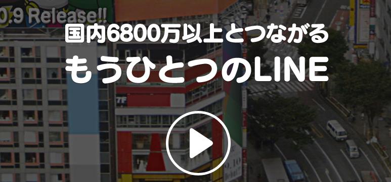 f:id:sohhoshikawa:20170717111609p:plain