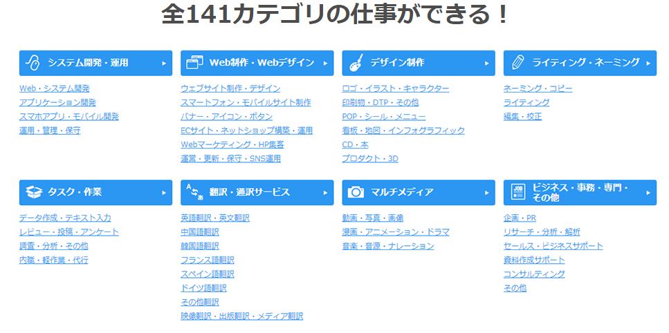 f:id:sohhoshikawa:20170720165906p:plain