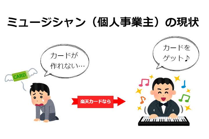 f:id:sohhoshikawa:20170727100116j:plain