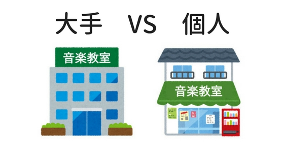 f:id:sohhoshikawa:20170906170232j:plain