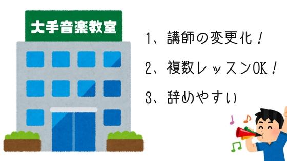 f:id:sohhoshikawa:20170906171200j:plain