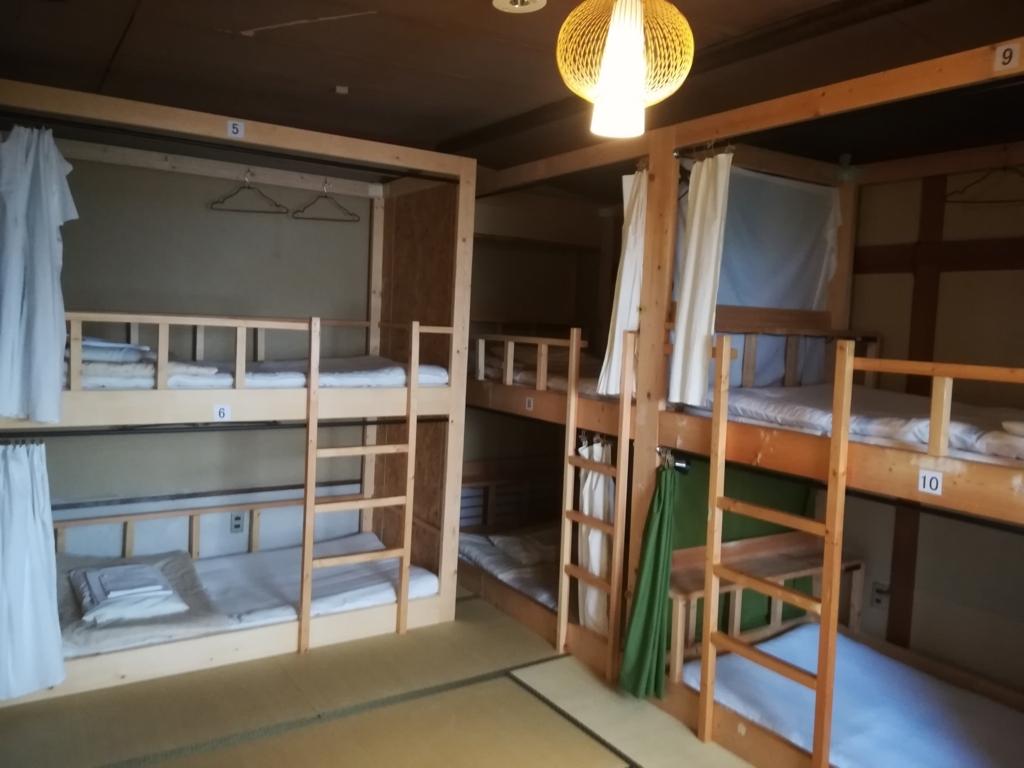 f:id:sohhoshikawa:20170921193716j:plain