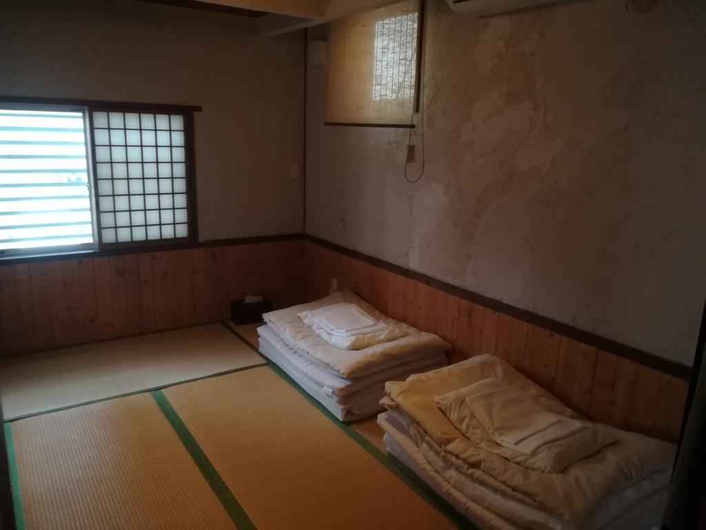 f:id:sohhoshikawa:20170921194006j:plain