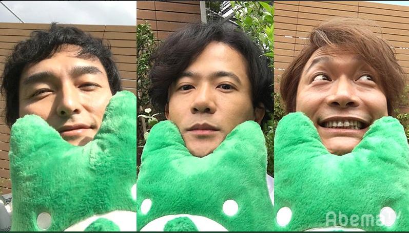 f:id:sohhoshikawa:20170924140010p:plain