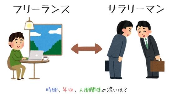 f:id:sohhoshikawa:20170927180122j:plain