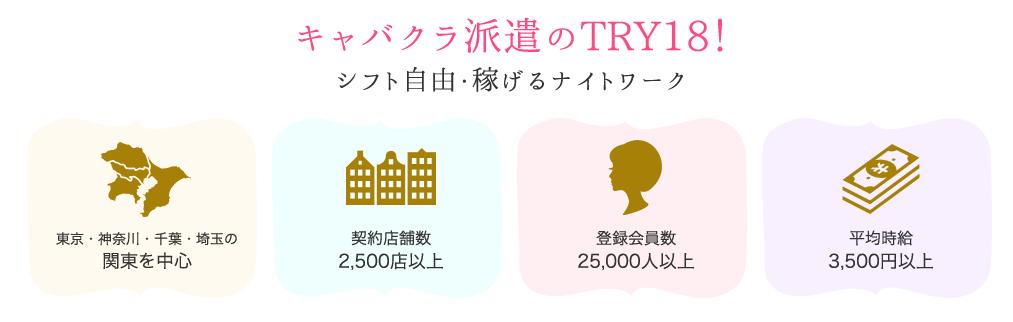 f:id:sohhoshikawa:20171003152723p:plain
