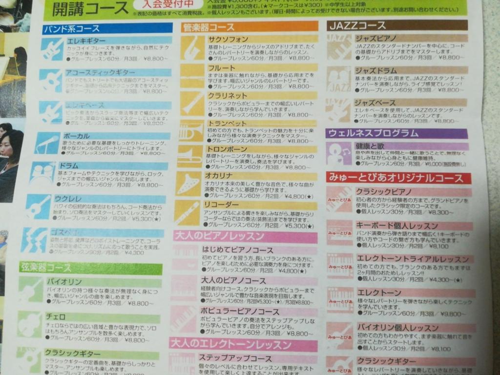 f:id:sohhoshikawa:20171003202809j:plain
