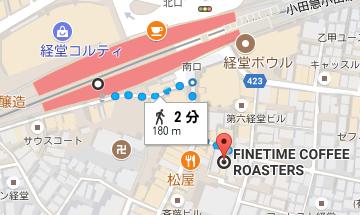 f:id:sohhoshikawa:20171005083236p:plain