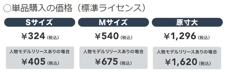 f:id:sohhoshikawa:20171031110055p:plain